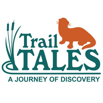 Coming Soon - Trail Tales Shoreline Interpretive Program
