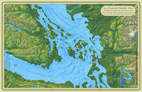 2-1-salish sea central-map
