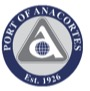 Port of Anacortes logo