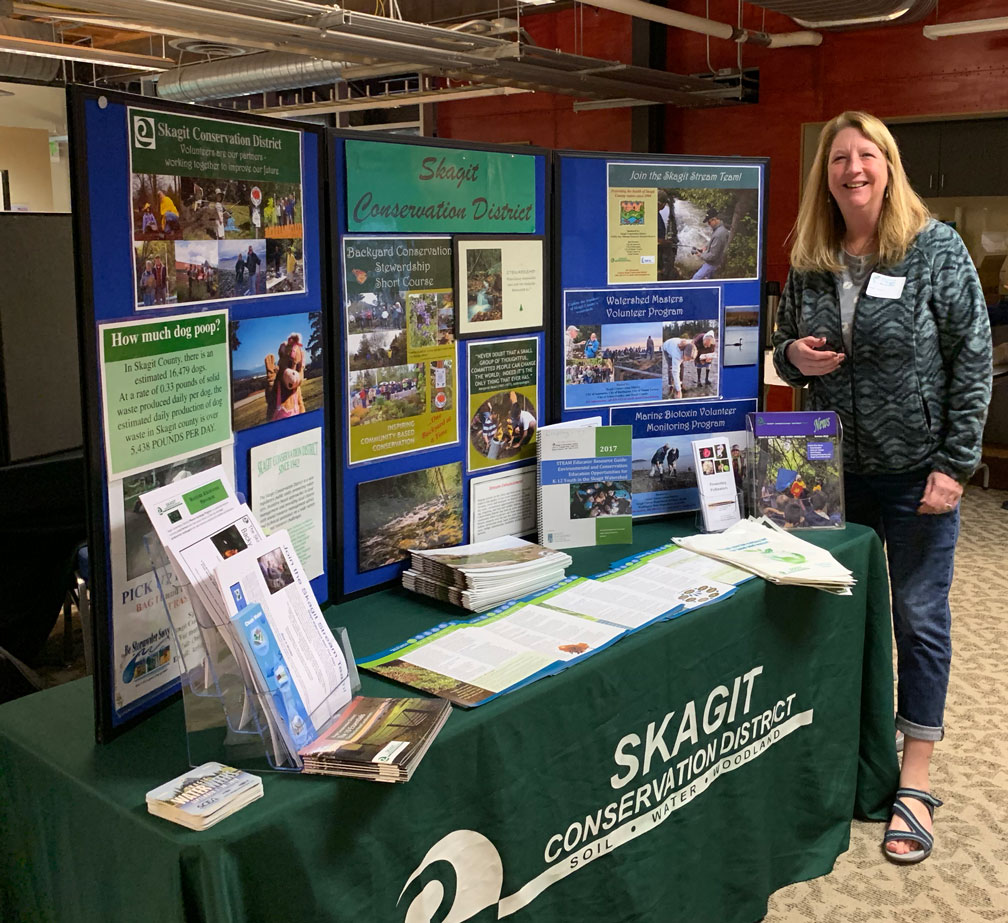 skagitconservationdisplay